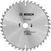 Пильный диск Bosch Eco for Wood 305x3,2x30-40T