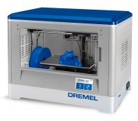 Принтер Dremel 3D20 Idea Builder